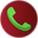 All Call Recorder Automatic [NEW VERSION] App Download For Android