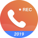 Call Recorder Free App Download For Android