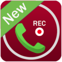Auto Call Recorder 2020 App Download For Android