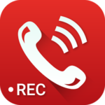 Auto call recorder (Best phone recorder)