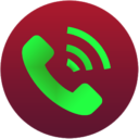 All Call Recorder Automatic Record App Download For Android