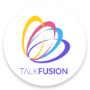 Talk Fusion Video Chat App Download For Android and iPhone