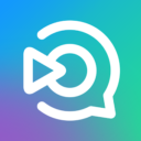Chatoo-Live Stream Video Chat,date with strangers App Download For Android