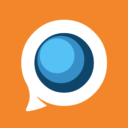 Camsurf: Chat Random & Flirt App Download For Android