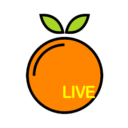 Live O Video Chat – Meet new people App Download For Android