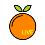 Live O Video Chat - Meet new people
