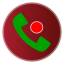 """Automatic Call Recorder """" NEW VERSIO 2020 """" App Download For Android"""