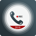Automatic Call Recorder – Free call recorder 2019 App Download For Android