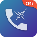 Automatic Call Recorder 2019 App Download For Android