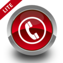 Auto Call Recorder Lite App Download For Android