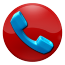 Galaxy Call Recorder App Download For Android