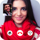 Live Video Chat – Random Video Call with Girls App Download For Android