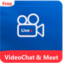 Video Chat Live App Download For Android