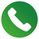 Jit Call Recorder App Download For Android