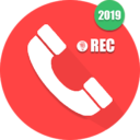 Call Recorder Free 2019 App Download For Android