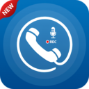 Automatic Call Recorder free: Call Recording 2019 App Download For Android
