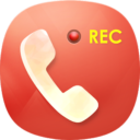 Automatic Call Recorder Pro – ATO App Download For Android