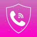 Call Recorder & Hide App Pro Full voice clarity App Download For Android