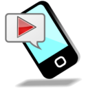 Call Recorder S9 & S10 App Download For Android