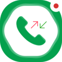 Auto call recorder – Two ways call recorder 2019 App Download For Android