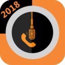 Call Recorder  2019 App Download For Android