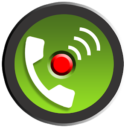 Automatic Phone Call Recorder App Download For Android