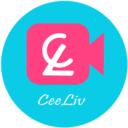 Live Chat: Free Video Call: Random Live Call App Download For Android