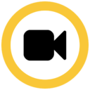 Video Calling App Download For Android