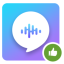 Aloha Voice Chat Audio Call with New People Nearby App Download For Android