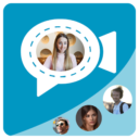 Live Chat – Free Video Talk Live with Strangers App Download For Android