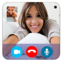 Video Chat with Random Girls – Prank  App Download For Android