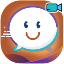 Free Video Calls and Chat App Download For Android