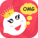 OMG Chat – Meet new people & Video chat strangers App Download For Android