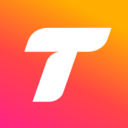 Tango – Live Video Broadcasts App Download For Android and iPhone Direct Download