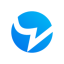 Blued – Gay Dating & Chat & Video Call With Guys App Download For Android and iPhone