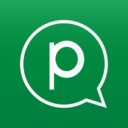 Pinngle Safe Messenger: Free Calls & Video Chat App Download For Android and iPhone