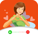 Live Talk – Free Video Chat App Download For Android