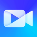 Live Talk Chat – Free Video Chat App Download For Android