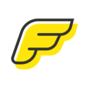 Frill Live-Live Stream, Make Friends, Video Chat App Download For Android