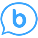 B-Messenger Video Chat App Download For Android and iPhone