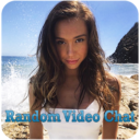 Random Video Chat: VideoChat for Strangers App Download For Android