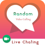 Random Video chat - Live Video Call