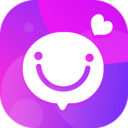 Barfi Discover Love through video chat App Download For Android