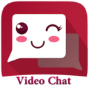 LightC – Meet People via video chat for free App Download For Android
