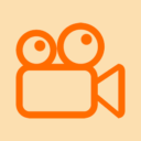 VideoChat Wow – Talk to strangers in random chat App Download For Android