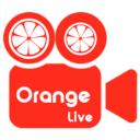 Orange – Live Talk Video Chat Free App Download For Android