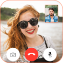 Live Talk Free Video Call App Download For Android