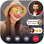 Video Call & Video Chat Guide