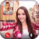 Live Random Video Call – Live Video Chat App Download For Android