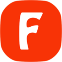 Freygo – video and audio chat App Download For Android